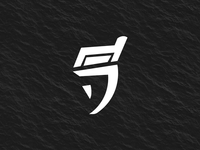 TJ5 Logo Design
