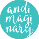 Andimaginary Creative Co.