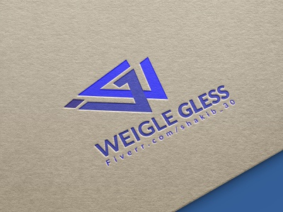 Logo Design vector logo minimal flat typography graphic design design illustrator illustration branding