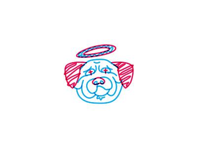 No happy ending quick pug dog death ending
