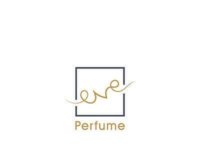 Eve Parfum Logo 01 ksa oman color illustrator logo perfume eve
