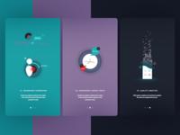 UI & Illustration