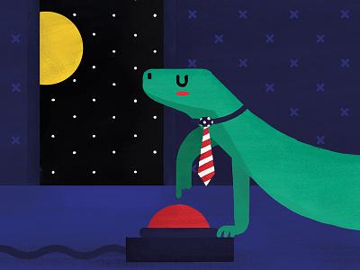 △ Insane Theories △ button sun conspiracy space lizards lizard