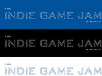 Bank Gothic Arcade (Logo)