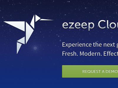 ezeep.com v3 ezeep printing web css