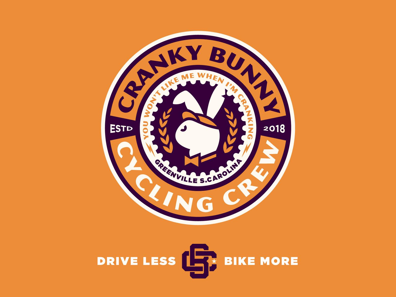 Cbcc logo 05 05 4x