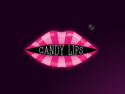 Candy Lips