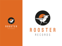 Rooster Records
