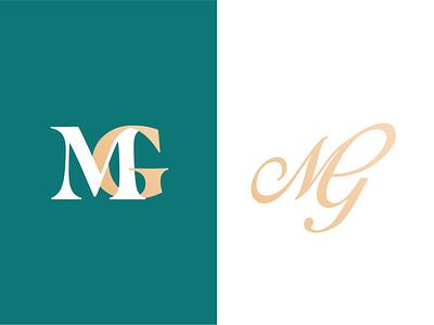 MG Monogram vector design typography logo design graphic design branding logo monograms monogram letter mark monogram design monogram logo monogram