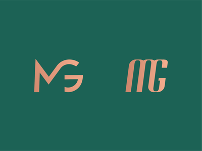 MG Monogram logo design concept logo designers logodesign logos logo designs logo designer freelance logo designer typography logo design graphic design branding logo mg monogram m monogram monograms monogram letter mark monogram design monogram logo monogram