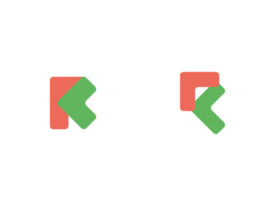 R + Arrow Exploration icon freelance graphic designer freelance logo designer freelance logo designer freelance design type vector monogram design typography logo design graphic design branding logo