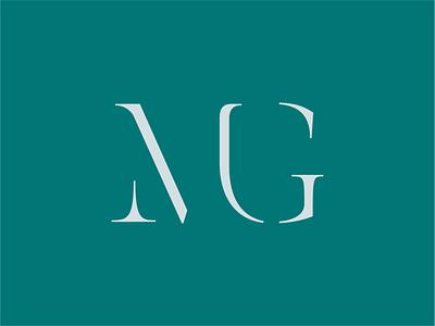Yep more MG monograms traditional logo design branding new modern clean design monogram logo monogram design mg monogram freelance design type vector monogram design typography logo design graphic design branding logo