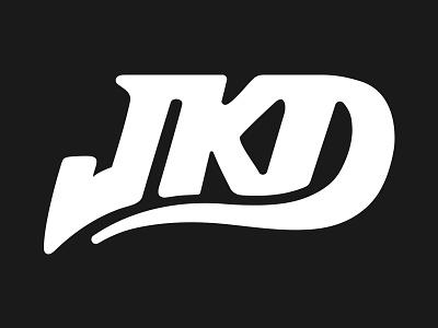 MC JDK branding graphic design logo design logo