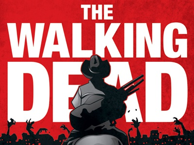 TWD - Finished