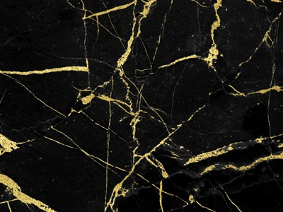 Black And Gold Marble Pattern By Leysa Flores On Dribbble