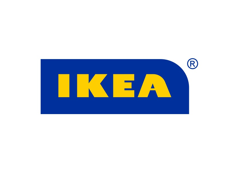 "ikea corporate strategy Ikea's forward-thinking strategy made it the top furniture seller in the world it also changed retail forever, analyst warren shoulberg writes on industry website the robin report ""there is perhaps no other retailer on the planet that has moved its basic model into so many places with so much."