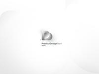 Stx pd logo concept 3