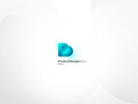 Stx pd logo concept 2