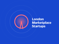 London Marketplace Startups