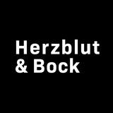 Herzblut & Bock