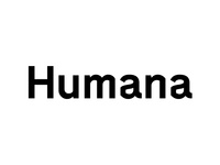 Humana - Branding and Design Studio