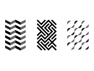 Patterns pattern