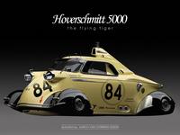 Hoverschmitt 5000