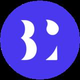 Brandly - UI/UX Agency