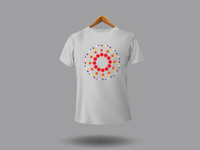 T Shirt t shirt design ideas tshirt art unique t shirt tshirts tshirt