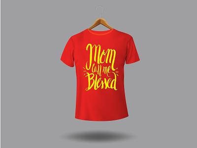T Shirt tshirt t shirt t shirt design ideas t shirt design unique t shirt