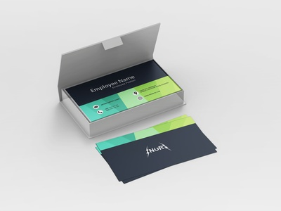 Visiting Card unique business card design business card design business card visit card visiting cards visiting card design