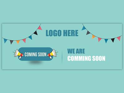 E Commerce Banner promotional design advertising branding graphic design unique banner banner design banner
