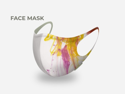 Face Mask printed clothing medical mask cloth face mask mask dlora abstract mask design kids face moask face mask fahion unies mouth mask xd design protective mask face mask