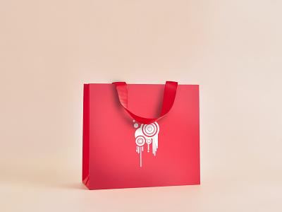 Shopping Bag paper bag amazing shopping bag custom shopping bag design bag bag design tote bag shopping bag
