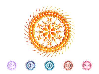 Mandala Design simple mandala mandala art fashion vector mandala mandala art design mandala images illustrate colorful mandala colorful mandala art black mandala art mandala art