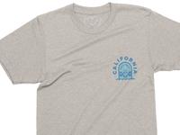 Cali tshirt attachment 3