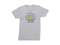 Cali tshirt attachment 4