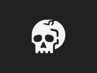 Skull Transfer