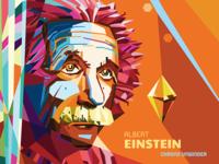Einstein - Chrono Unwinder