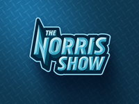 The Norris Show