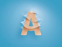 A —Air