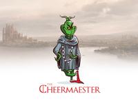Cheermaester