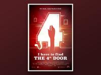 The 4th Door