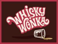 Whisky Wonka