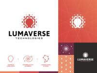 Lumaverse V3