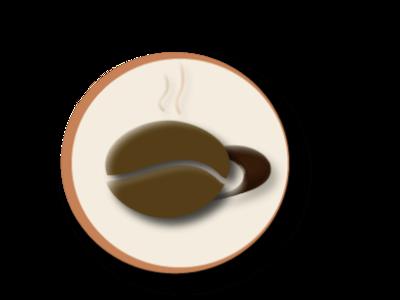 Tazza vector ui dailylogochallenge logo branding minimal illustration graphic design design