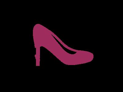 Abigail vector ui logo dailylogochallenge branding minimal illustration graphic design design