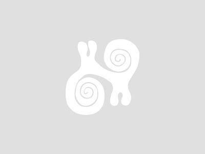 artstudio slanca — logo slanca gallery earth sun logo