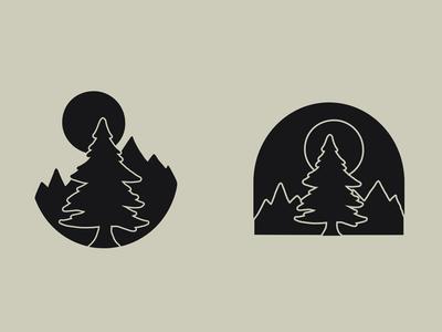 Trees of the Wild