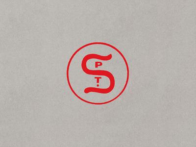 Secondary Logo Mark